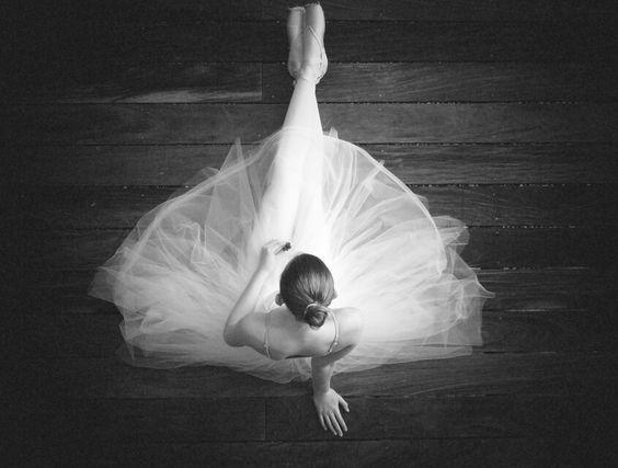 Por que bailar es mucho mas que arte