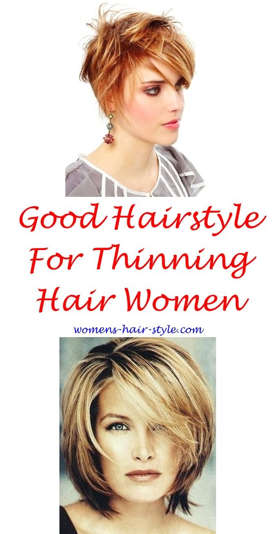 2014 Best Hairstyle Womens Hairstyles Hair Color For Women Curly Hair Men