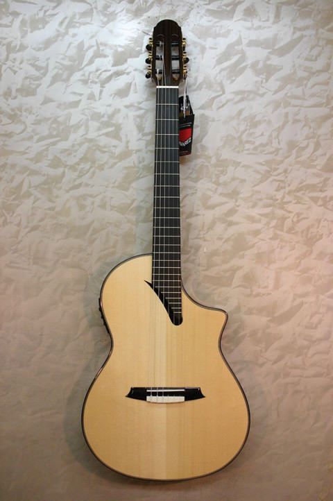 New Martinez Mscc 14 Acoustic Guitar Free International Shipping Cool Guitar Guitar Classical Guitar