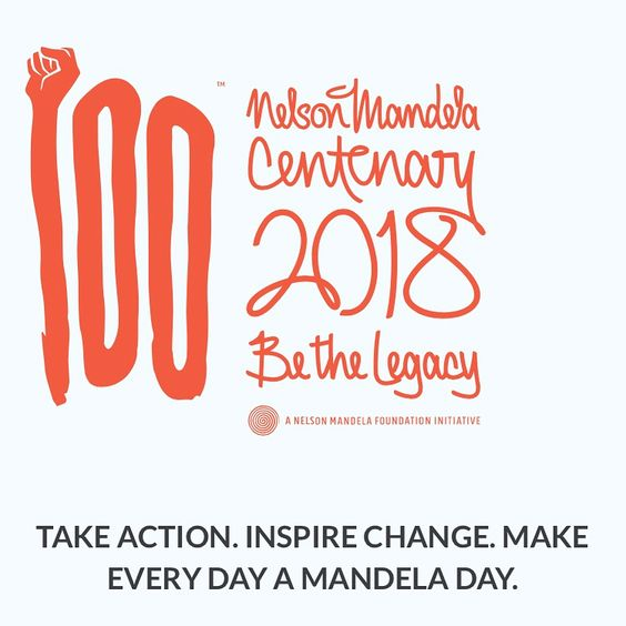 Mandela Day is a global call to action that celebrates the idea that each individual has the power to transform the world. Mandela Day calls on us all everyday to make the world a better place.  This year we are celebrating 100 years since Nelson Mandelas birth !! Our promise to the cart horse owners to deliver 100 bags of feed next week will be in celebration of this day! Join us in sharing the load to make the world a better place for these hard working gentle souls. We can only do this with your generous help and support. Please consider making a donation or signing up as a monthly donor by clicking on the following link paypal.Me/BlindLove or directly into our bank account at FNB Bank Ladybrand branch code 230733 acc no:62457708413 account name Blind Love Trust. Thank you so much to those of you who already contributed this month.  #horsefood #horsewelfare #horserescue #workhorse #ilovemyhorse #horsepower #celebratelife #celebrate #powerofone #individual #nelsonmandela #mandela #mandeladay #community #outreach