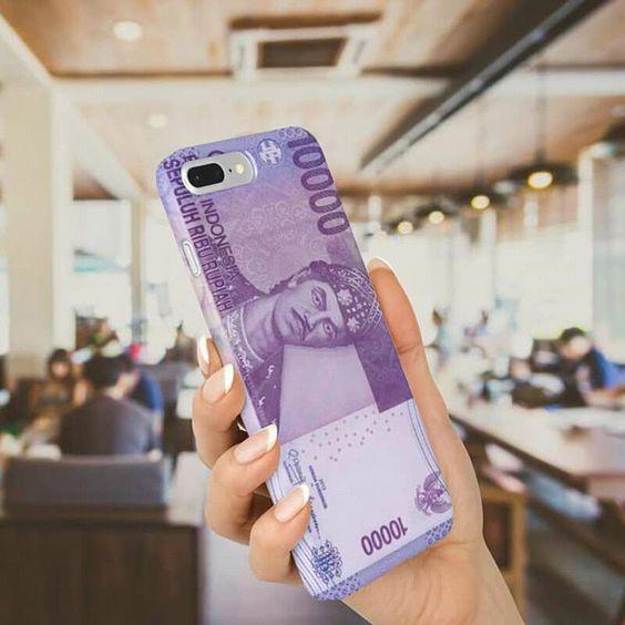Gambar Mata Uang Sepuluh Ribu Rupiah Gambar Mata Pecahan Uang