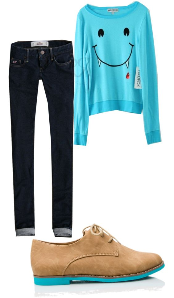 """Untitled #45"" by brendabishop ❤ liked on Polyvore"