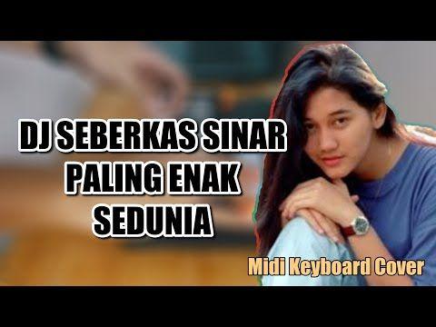 Download Lagu Mp3 Nella Kharisma Tak Enteni Tekamu
