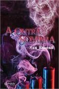 Livro A Outra Sombra - Livraria Cultura