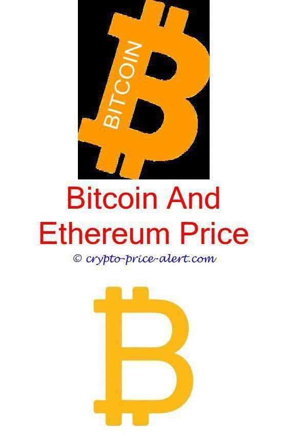 How To Make Money Off Bitcoin Crash