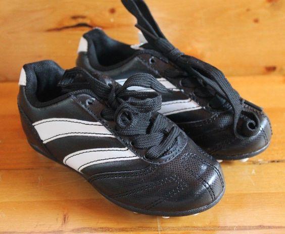 6464e19e15e4 Buy toddler boy soccer cleats size 8 > OFF77% Discounts