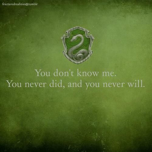 I Am A Slytherin Quotes Iv Slytherin Slytherin Quotes Slytherin Pride