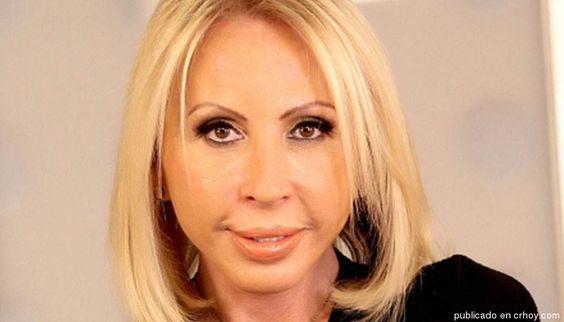 Laura Bozzo podría perder todo si no paga deuda tributaria