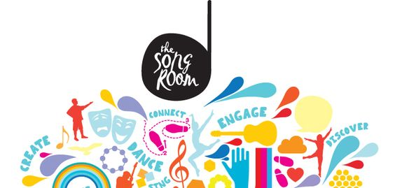 The Song Room..