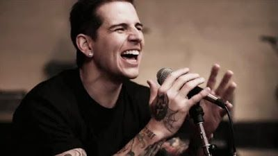Guitar Chord So Far Away From Avenged Sevenfold Easy Chord Guitar Chord Just Lyrics Bm Never Fe Matt Shadows Guitar Chords Avenged Sevenfold