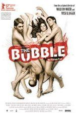 The Bubble - such a good movie. Very explicit scenes but the message is very clear.