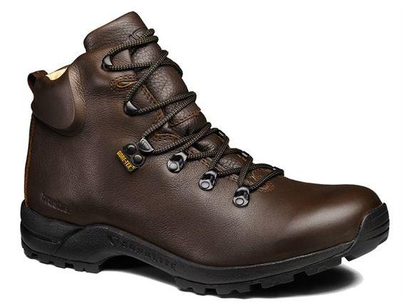 Brasher Supalite™ II GTX Women's Walking Boots | GO Outdoors