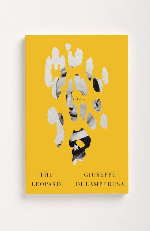 Simple Book Cover Design Inspiration ~ Boekomslagen boek ontwerp and luipaarden on pinterest