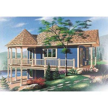 amazingplans com house plan dd3900 r beach pilings