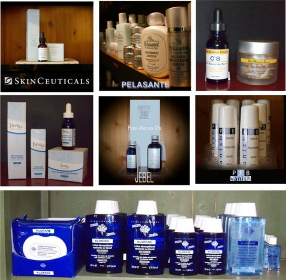 Tuscany Spa featured skin and eye care. Order your Pelasante Skincare, premier anti-aging, sensitive and acne line, online. Free shipping for orders over $100. www.tuscanyskinspa.com