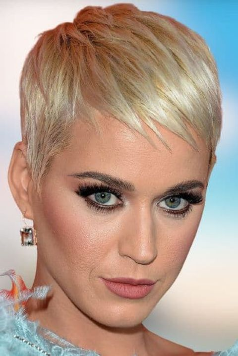 Latest Katy Perry Hairstyles Haircuts And Hair Colors In 2021 2022 In 2021 Katy Perry Hair Katy Perry Perry
