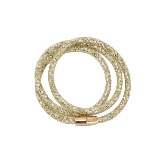 @dynasticjewels #fashion #bijoux #sieraden #picoftheday #fashionista #bloggers #vloggers #fashionboggers #ketting #armband #ring #bodyjewelry #picoftheday #dynastic #jewels #trendy #rotterdam #nederland #glamour #accessoires #shoppen #chokers #models #modellen #model #dutch #amazing #photooftheday #lichaamsketting