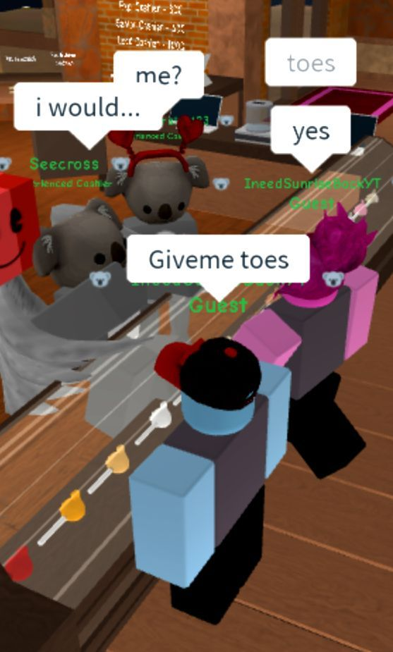 17 Roblox Memes Aesthetic In 2020 Roblox Memes Roblox Stupid
