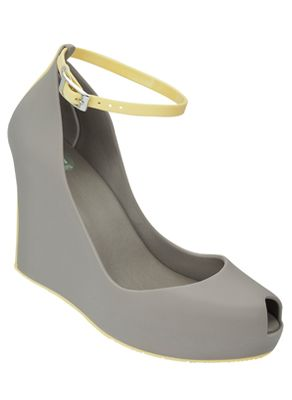 most comfortable wedges shoe lust