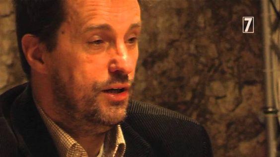 Witold Gadowski - Tajne przez poufne, czyli o specsłużbach sowieckich
