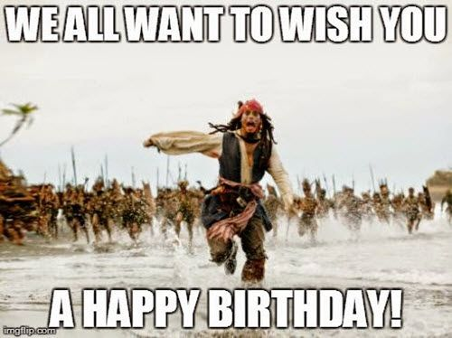 120 Outrageously Hilarious Birthday Memes Sayingimages Com In 2021 Funny Umbrella Funny Memes Cycling Memes