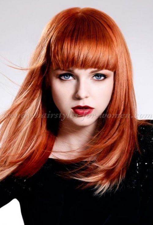 17 Top Notch Women Hairstyles Ponytail Ideas Womens Hairstyles Long Hair Styles Medium Hair Styles