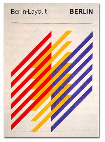 Book cover Max Bill 1942 Swiss