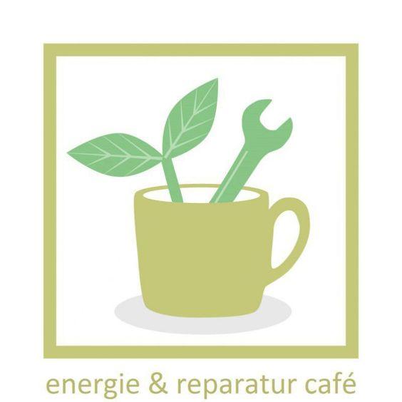 """04.06.2016 14:00-20:00 Uhr Tag 3: Aktionstage Josefstadt - energie & reparatur café: AKTIONSTAGE NACHHALTIGKEIT  Bei """"Feel good im Grätzl"""", Piaristengasse 43-45, 1080 Wien"""