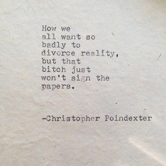 Divorced- Ex won't adhere to order?