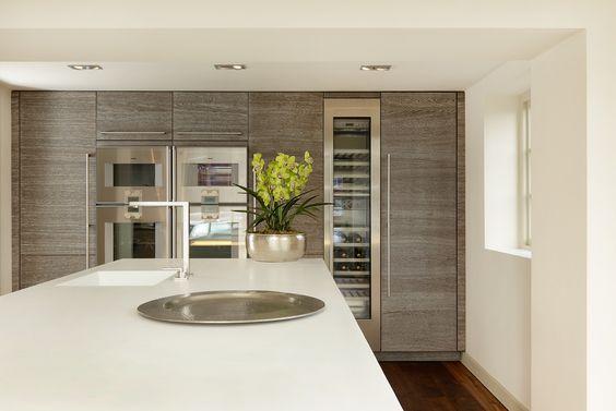 smoke grey and stars on pinterest. Black Bedroom Furniture Sets. Home Design Ideas