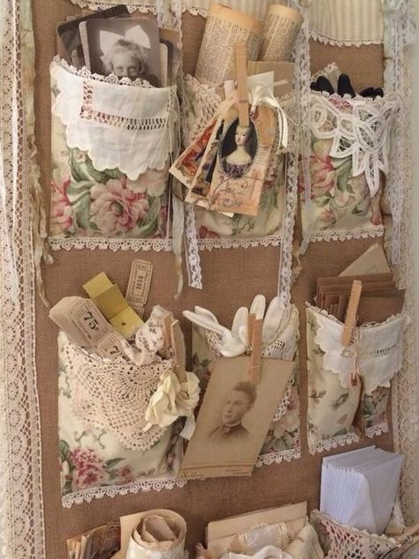 22 ideas sewing vintage pictures fabrics