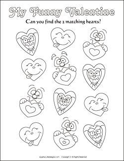 valentine heart jokes
