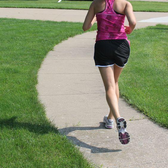 Jo's Fun Fitness, Personal Trainers, Greensborough, VIC, 3088 - TrueLocal