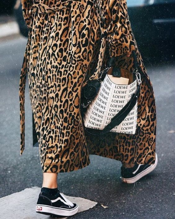 El Ítem Que Nunca Deberías Eliminar De Tu Closet Cuando Realices Una Limpieza | Cut & Paste – Blog de Moda