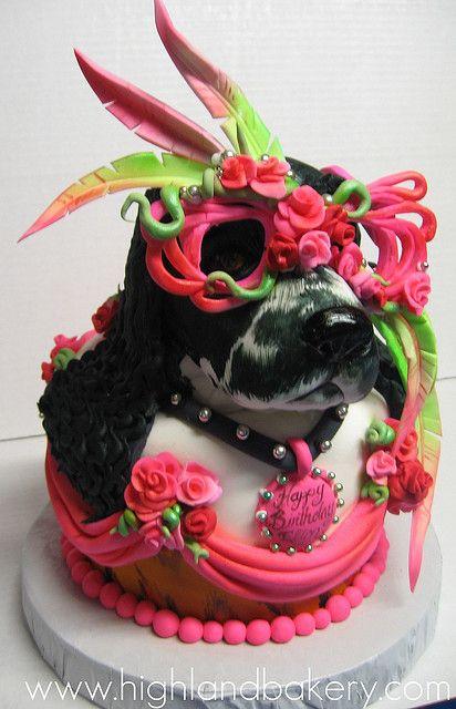 Cake Images For Sir : Sir Elton John s Birthday Cake B-day cakes Pinterest ...