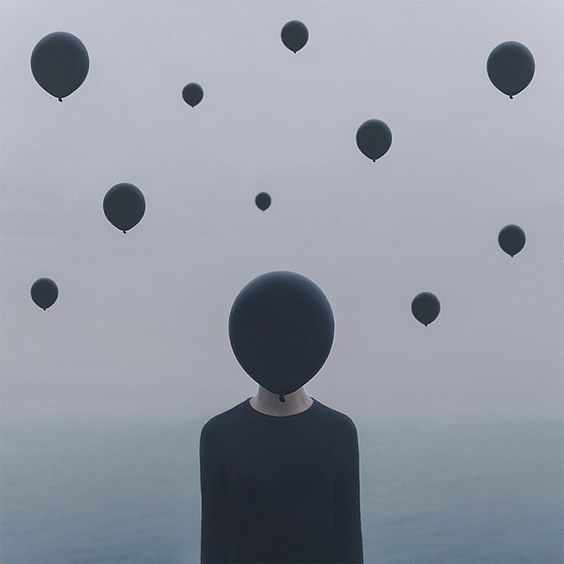 Surreal photography by Gabriel Isak @gabriel_isak #surreal #photography #surrealism #minimalism #balloons #dream #fineart #fineartphotography #afterlight #conceptual #conceptualphotography #conceptualphotographer #photographer #ph #photos #instagood #instaphoto #instapic #contemporary #contemporaryart #vsco #melancholy #gabrielisak #instapicture #poetic#magic#follow #followart #lovephotography #photographylovers