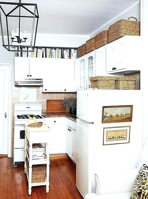 Studio Apartment Kitchen Design Do Efficiency Apartments Have Kitchens Bes Small Apartment Kitchen Small Apartment Kitchen Decor Small Kitchen Design Apartment