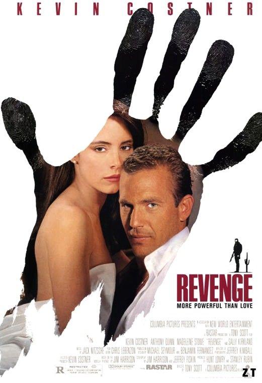 Regarder-film-gratuit Revenge : regarder-film-gratuit, revenge, Revenge, Streaming, Complet, Origine, U.S.A., Réalisation, Scott, Durée, Acteur(s), Kevin, Costner, Anthony, Quinn, Madelein…, Revenge,, Actrice,, Cinéma