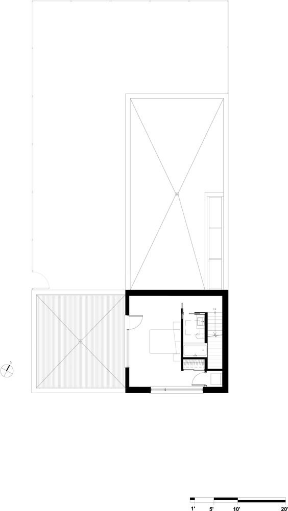 beaumont_henri_cleinge_architecte+(18)