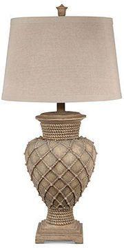 Crestview Table Lamp, Renata on shopstyle.com