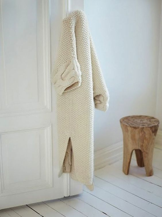koel & warm wit