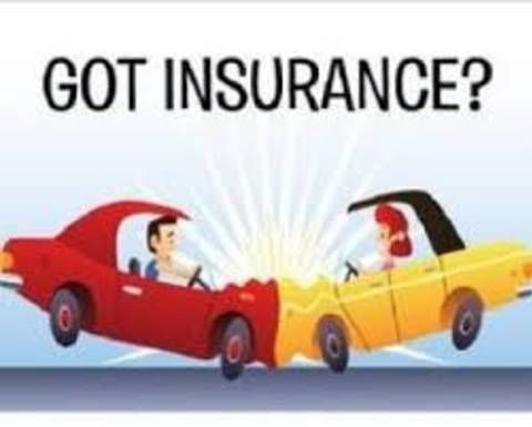 Compare Car Insurance Quotes Enchanting Get The Cheapest Car Insurance With No Credit Check And Full