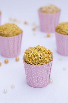 Brigadeiro de caramelo salgado | Vídeos e Receitas de Sobremesas