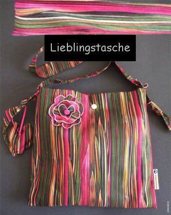 48 Namensbänder mittelfaltung | Textiletiketten gefaltet | Naht Etiketten