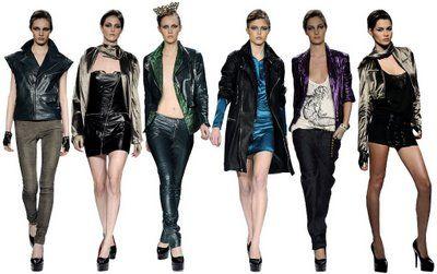 Wonderful Casual Chic Dress Code  Casual Dress Code  Office Dress Code