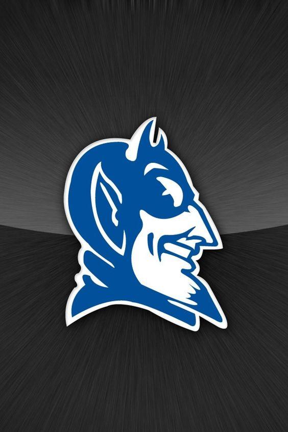 Duke Blue Devils Duke Graphics Pinterest Duke