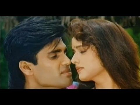 Na Kajare Ki Dhar Part 2 Mohra Youtube In 2020 Bollywood Songs Movie Songs Songs