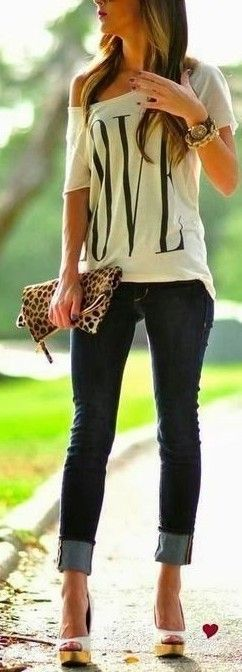 #fall #popular #outfits | Fall Style Lovely OOTD