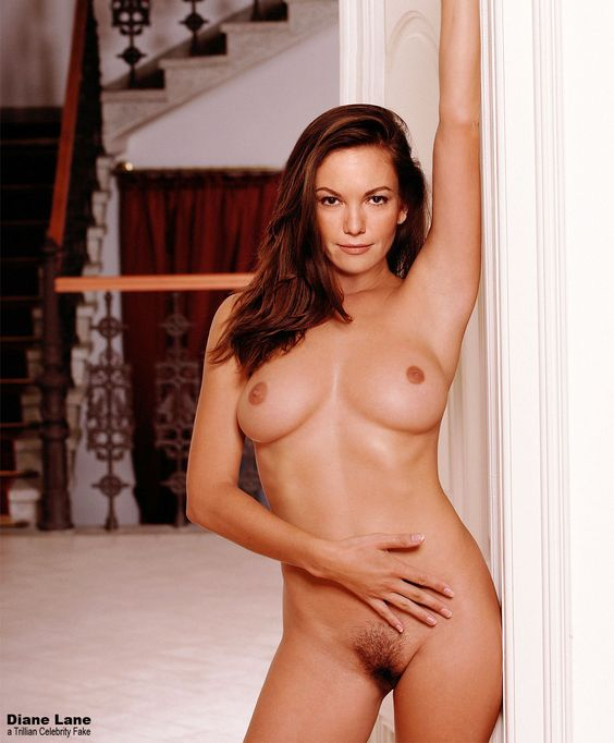 Diane lane shaved pussy, enfermedades del sexso oral