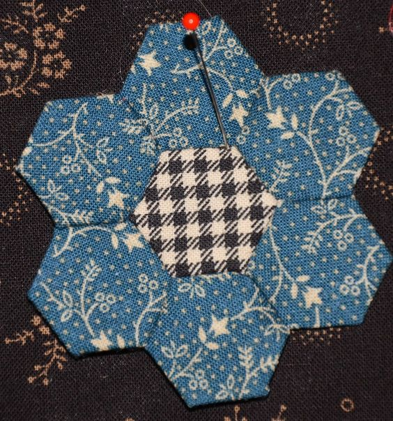 Sew'n Wild Oaks Quilting Blog: Grammy Squares Update